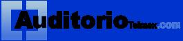 Auditorio Telmex .com