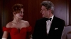 Julia Roberts y Richard Gere en «Pretty woman» -